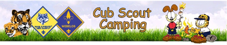 2/6/2013 1:19 PM 291734 facilites2.png 2/6/2013 12:54 PM 292811 facilities. png 1/28/2013 12:51 PM 112801 falls.png - Cub Scout Camping PNG