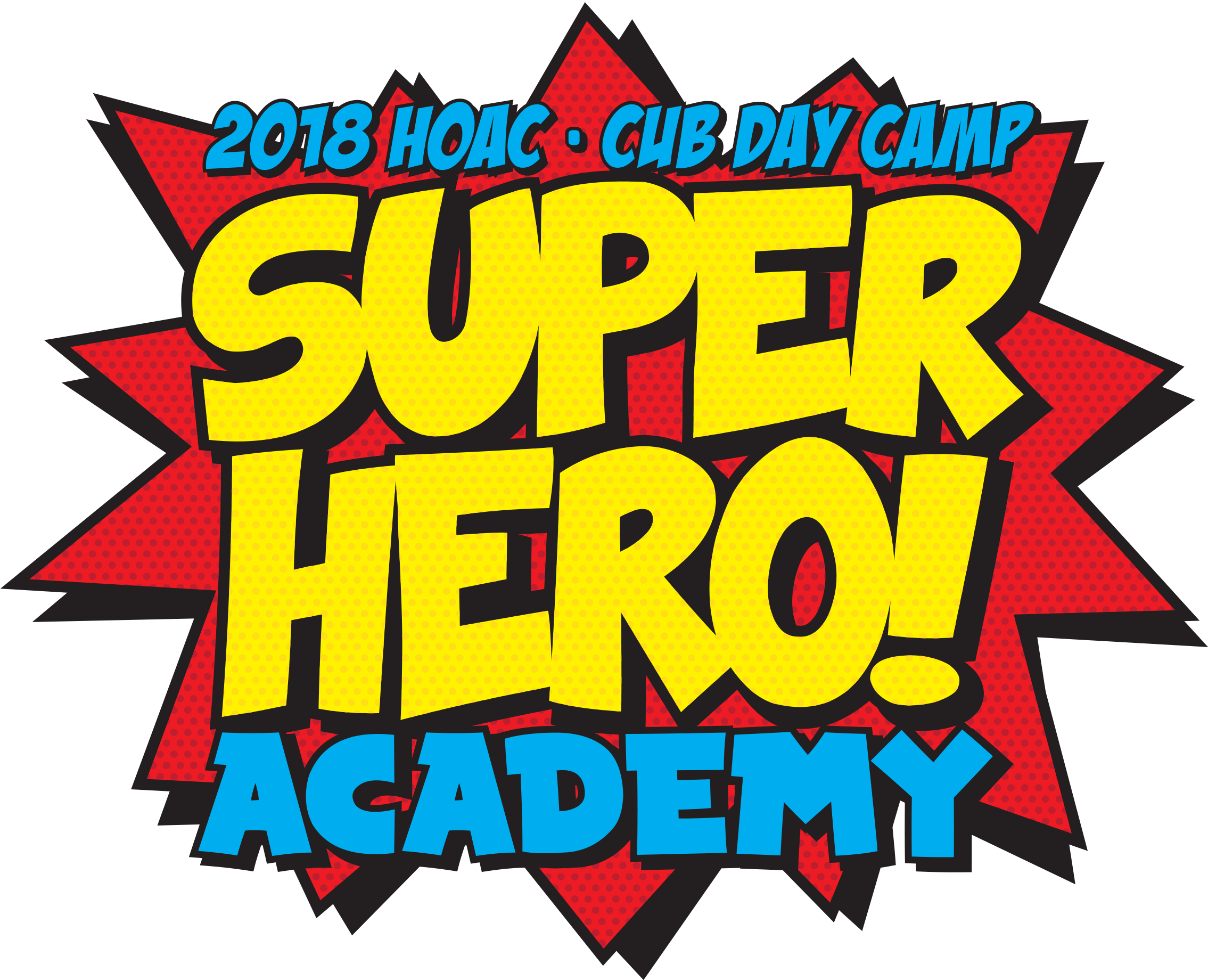 Day Camp is open to all Cub Scouts, including Kindergarten graduates, and  will offer an unforgettable outdoor experience with activities ranging from  PlusPng.com  - Cub Scout Camping PNG