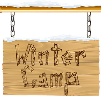 Image result for winter camping clipart - Cub Scout Camping PNG