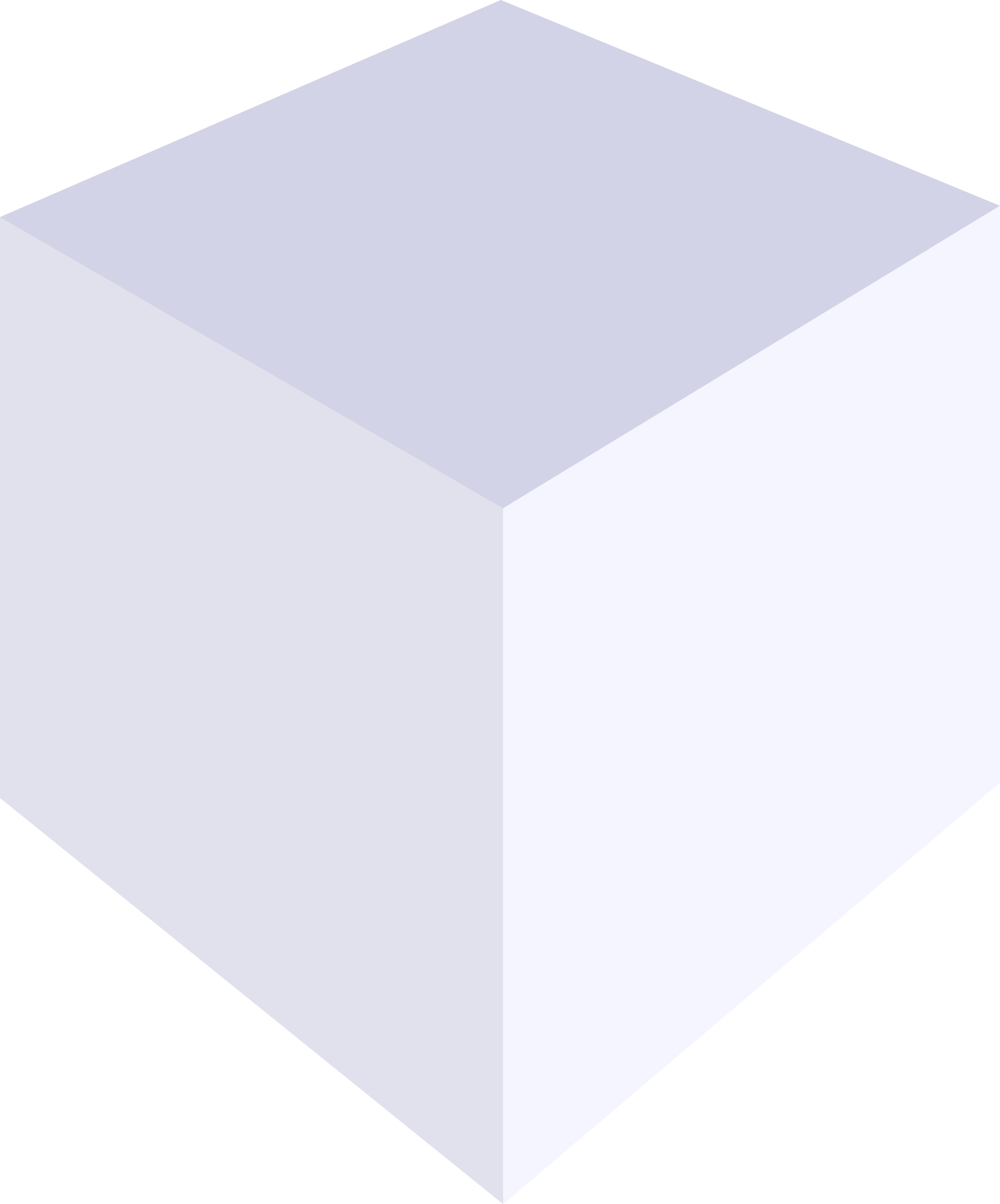 Cube PNG - 23191