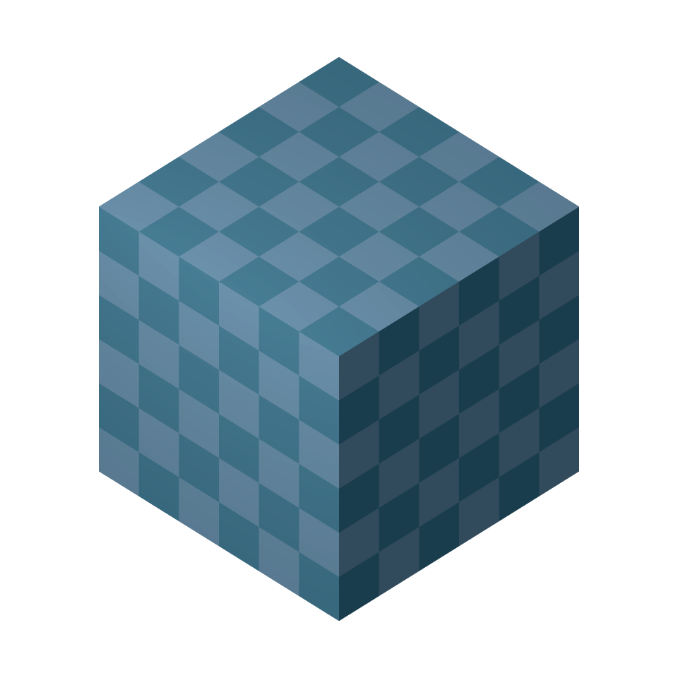 Cube PNG - 23180
