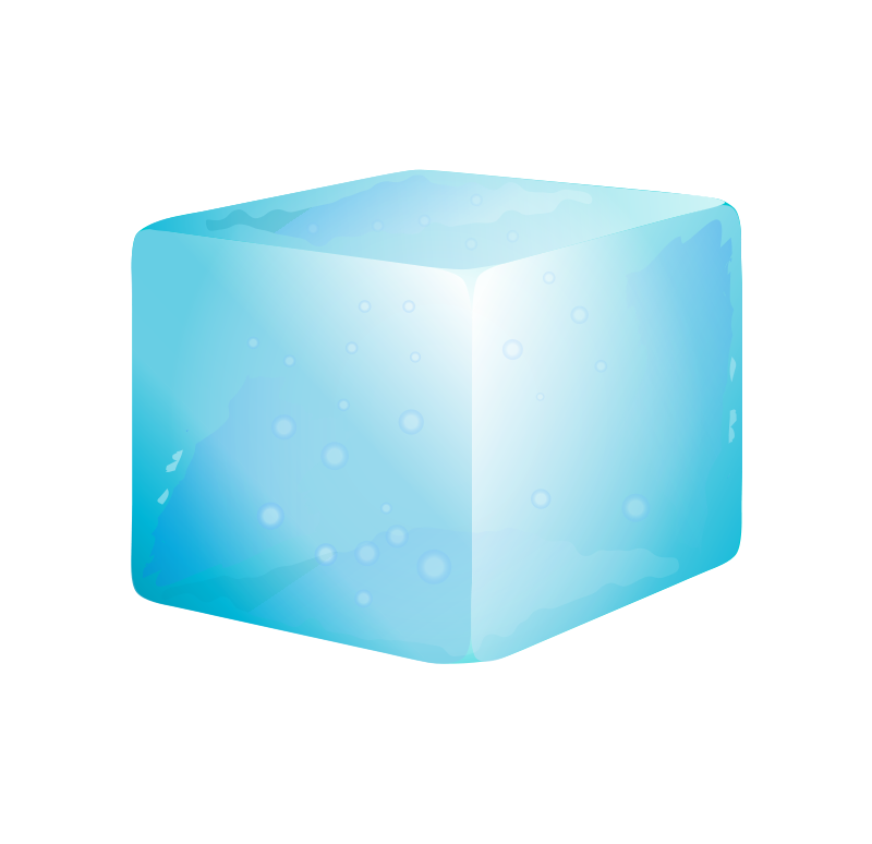 Cube PNG - 23188