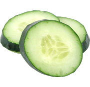 Cucumber PNG Image - Cucumber HD PNG