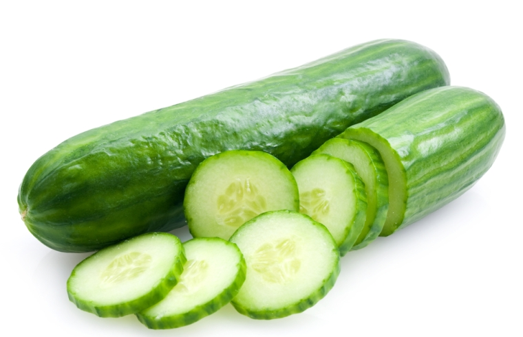 Vegetables images Cucumbers HD wallpaper and background photos - Cucumber HD PNG