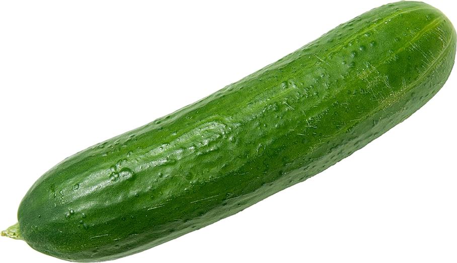 Cucumber PNG - Cucumber PNG