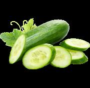 Cucumber PNG - 18775