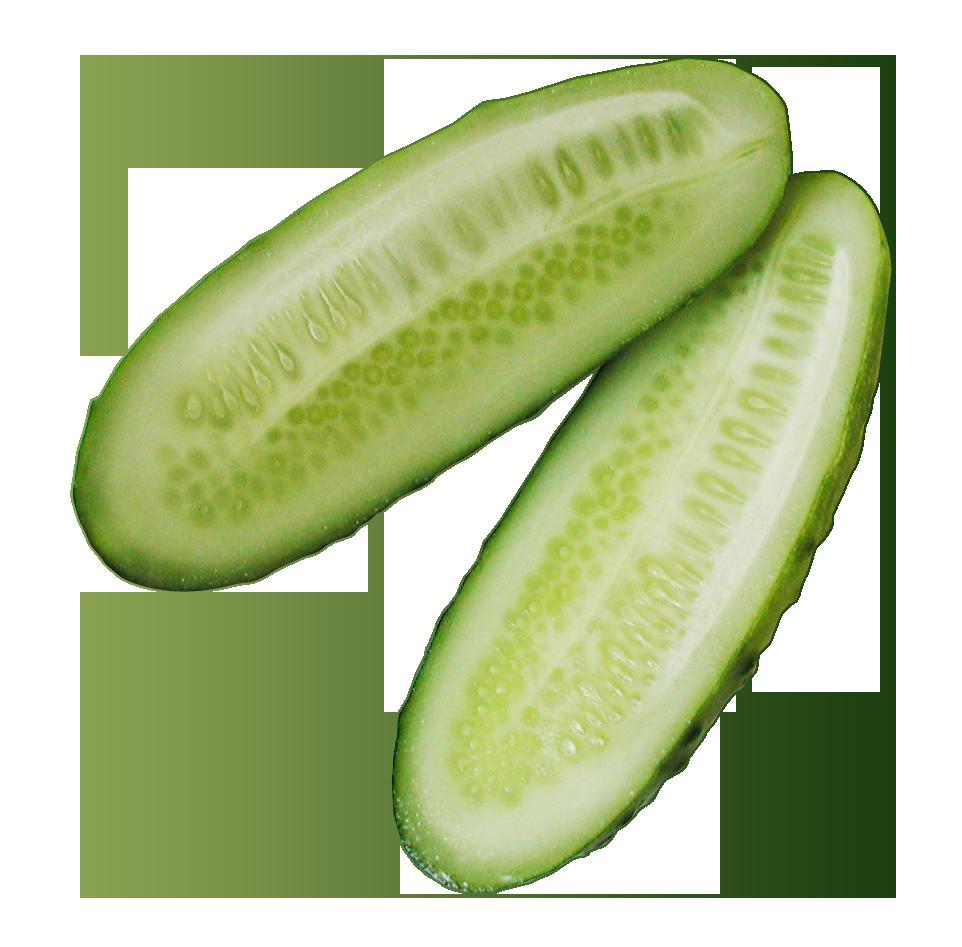 Cucumber PNG - 18777