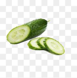Cucumber PNG - 18781