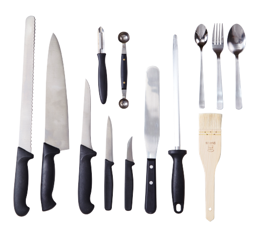 Culinary Tools PNG-PlusPNG.com-522 - Culinary Tools PNG