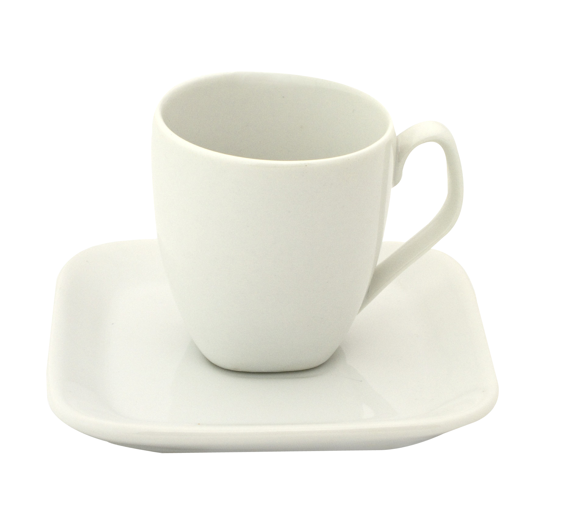 Cup HD PNG - 143645