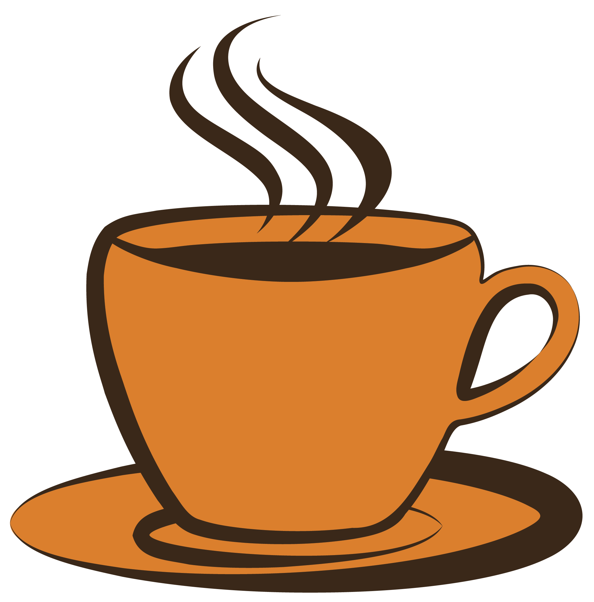 Cup HD PNG - 143649