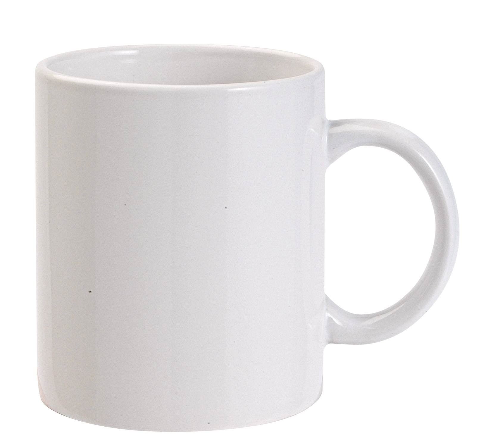 Cup HD PNG - 143650