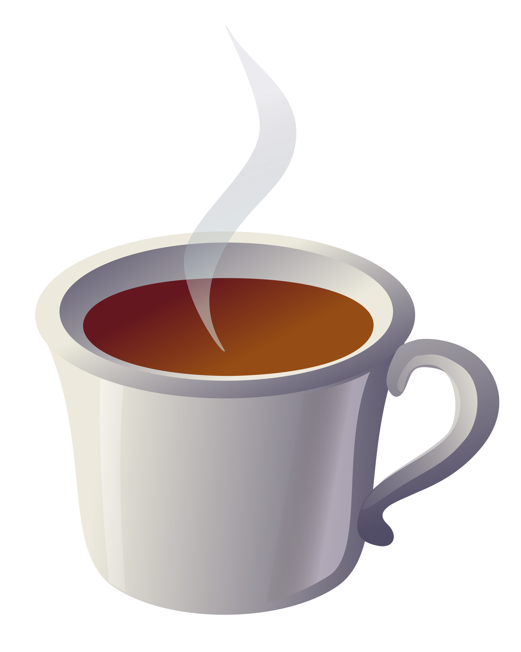 Cup HD PNG - 143653