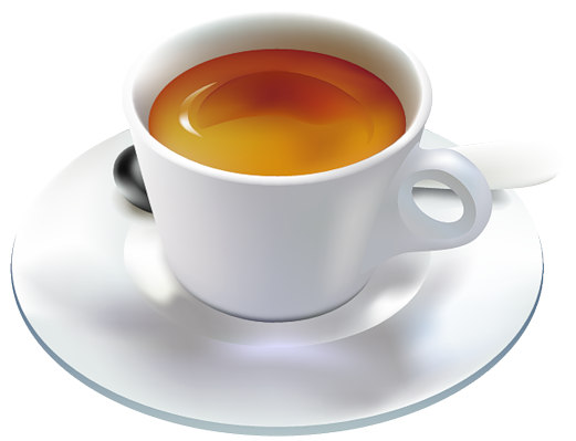 Cup HD PNG - 143643