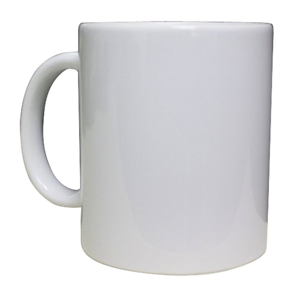 Cup HD PNG - 143655