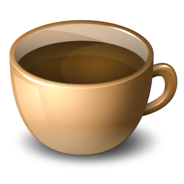 Cup PNG-PlusPNG.com-372 - Cup PNG