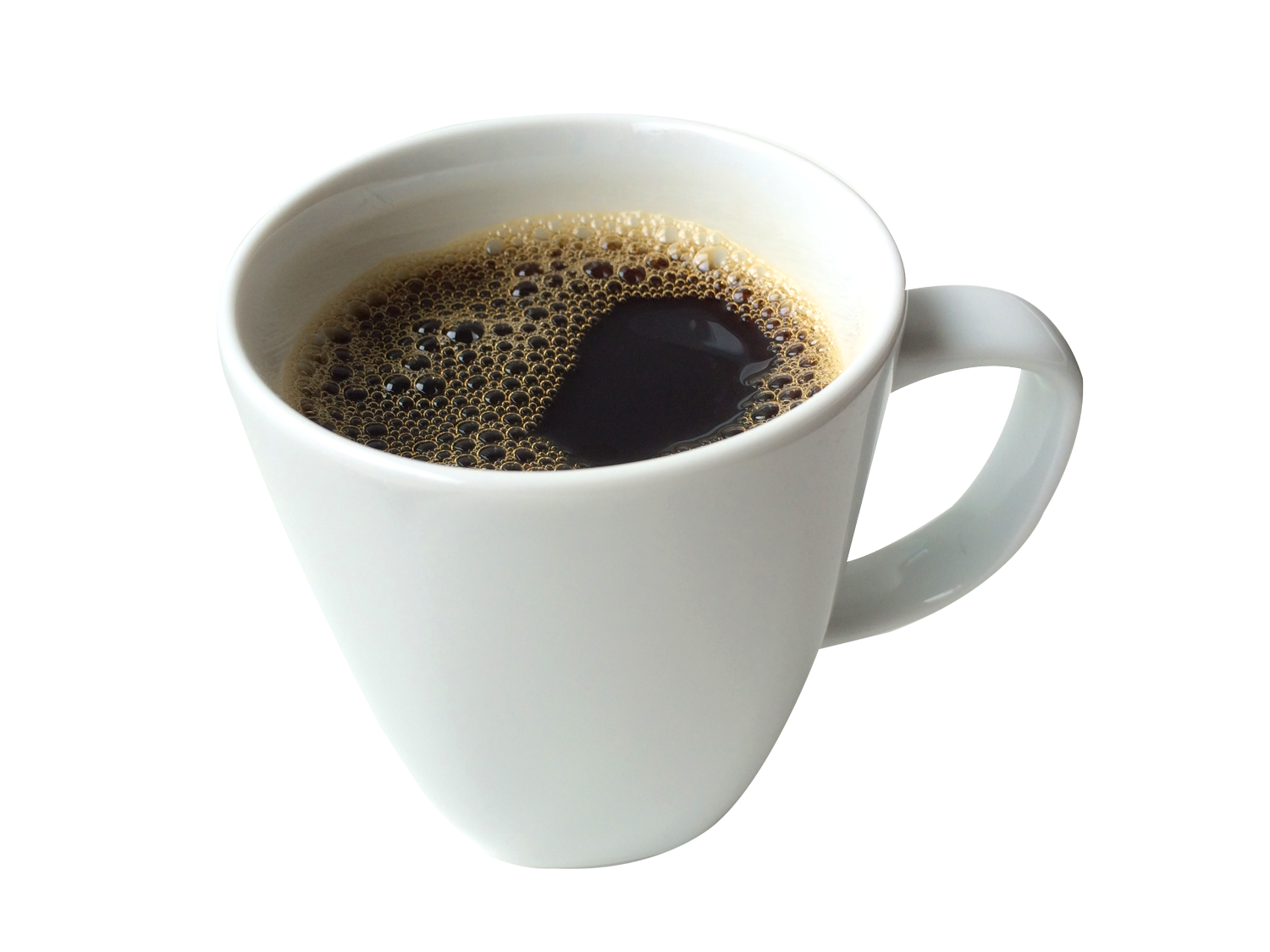 Coffee Cup PNG Clipart - Cup PNG