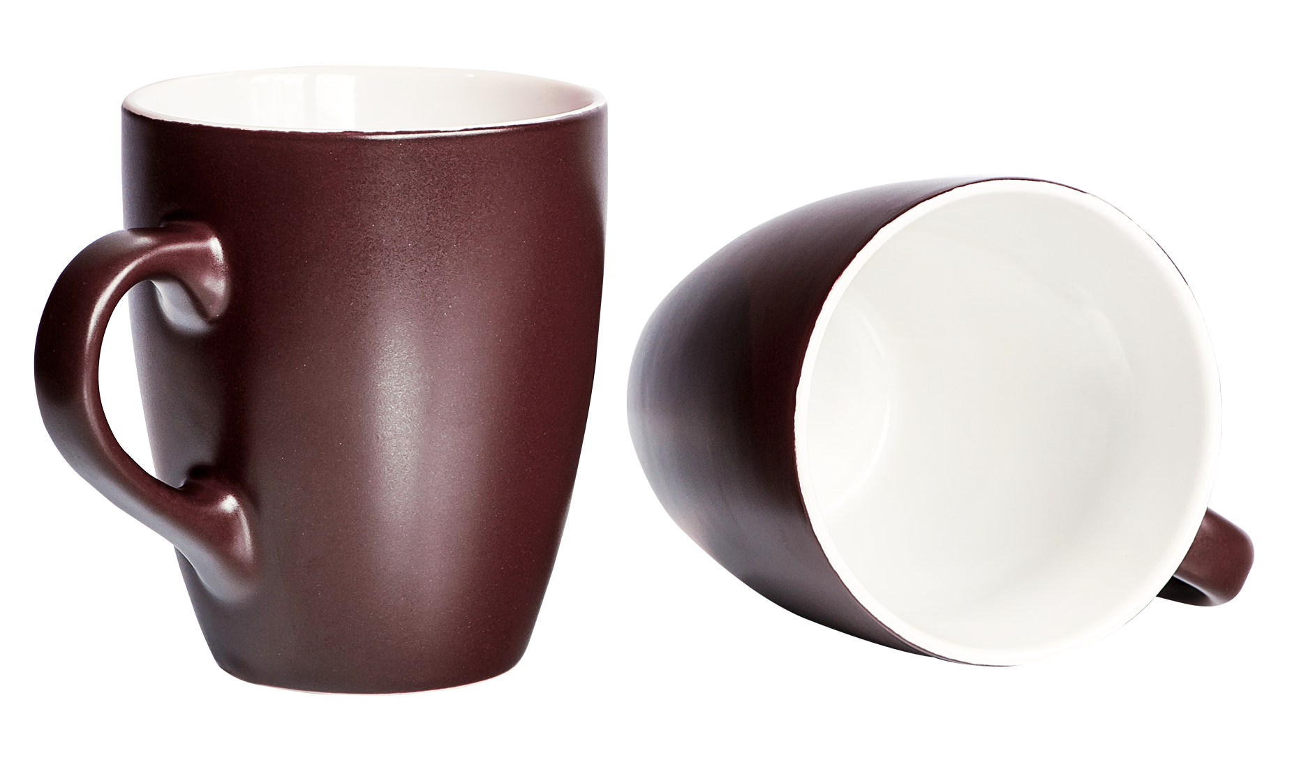 Coffee Cup PNG Image - Cup PNG
