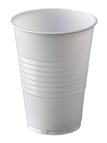 Cup.png - Cup PNG
