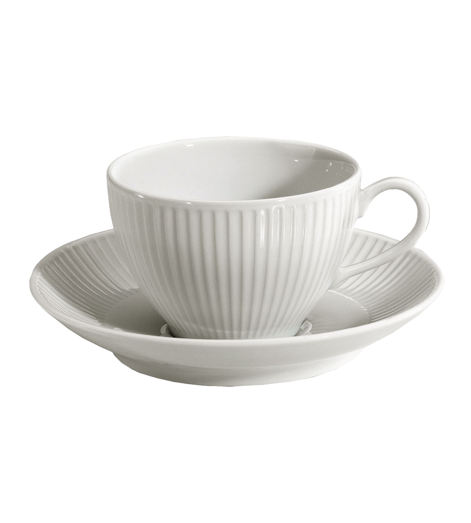 cup PNG image - Cup PNG