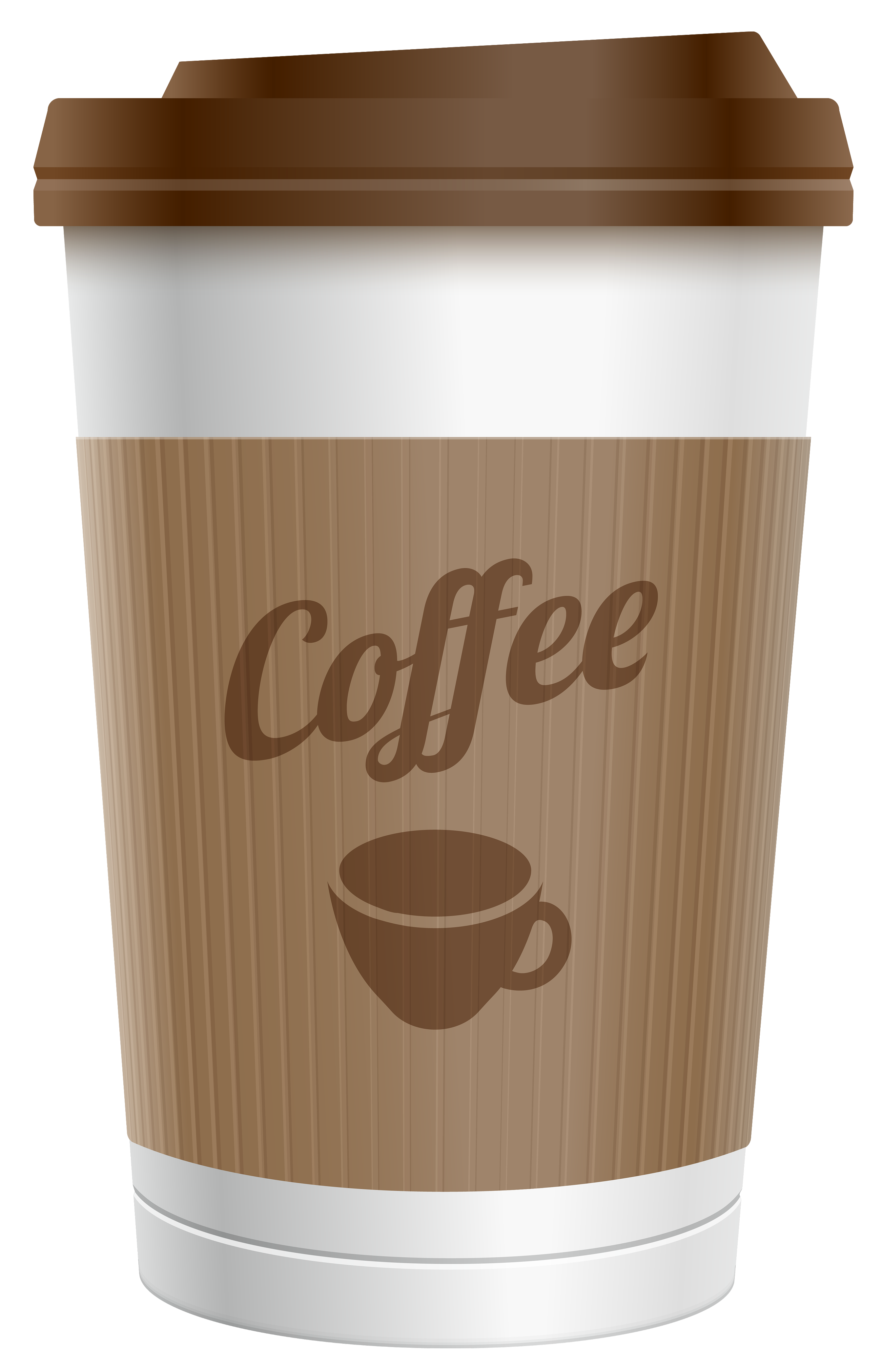 Coffee Cup PNG HD - Cup PNG HD