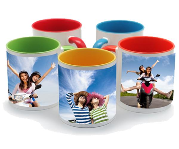 FOTOMUG - Cup PNG HD