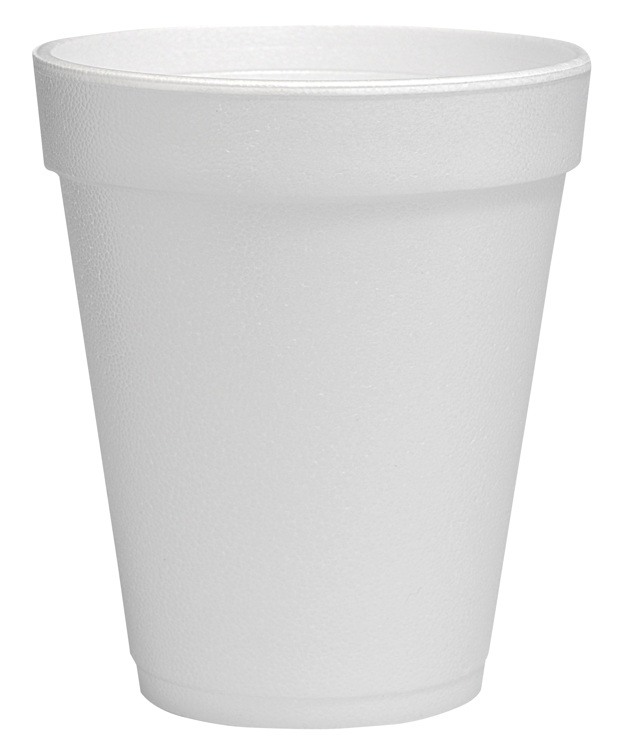 Plastic Cup PNG Transparent Image - Cup PNG