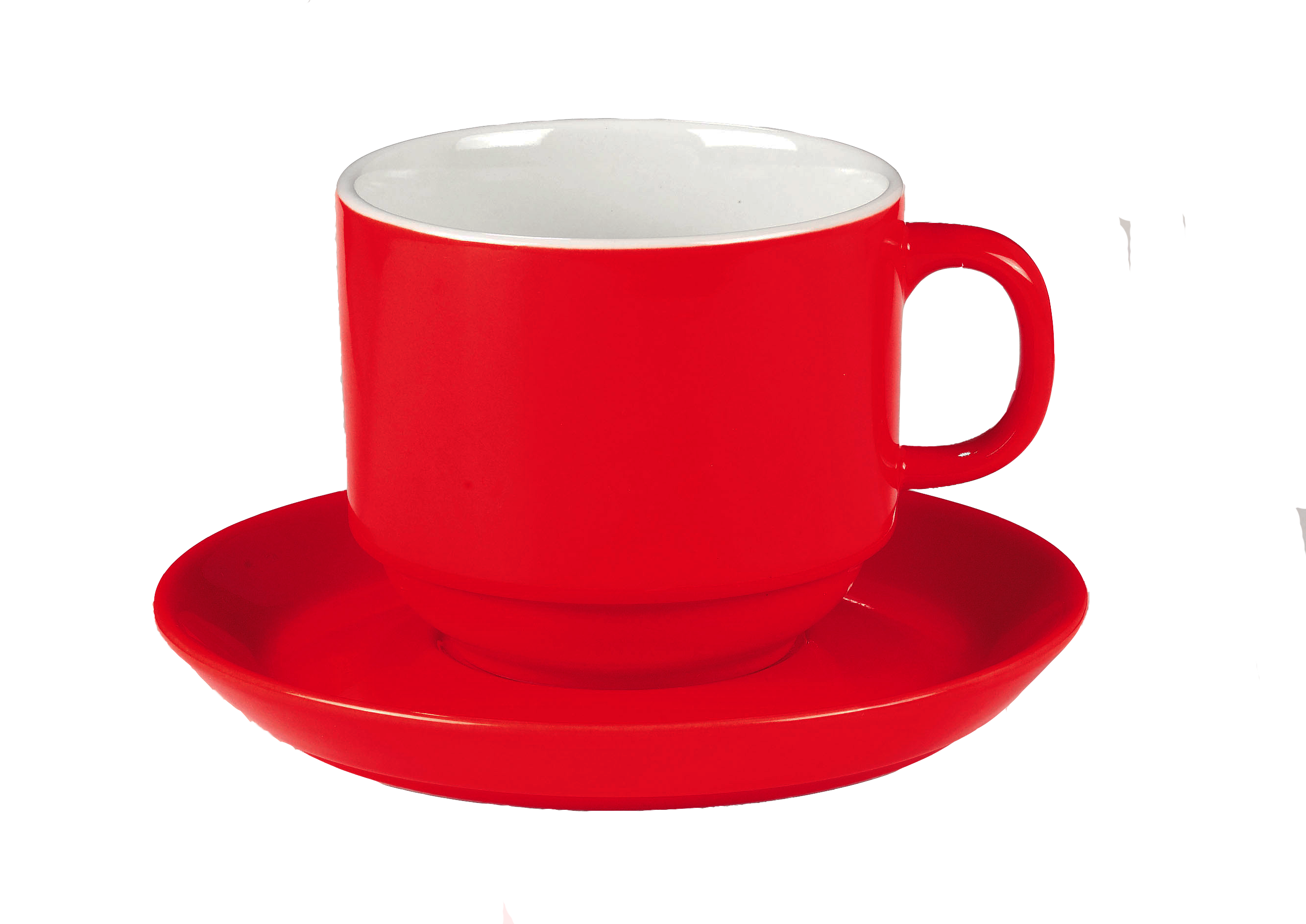 red cup PNG image - Cup PNG