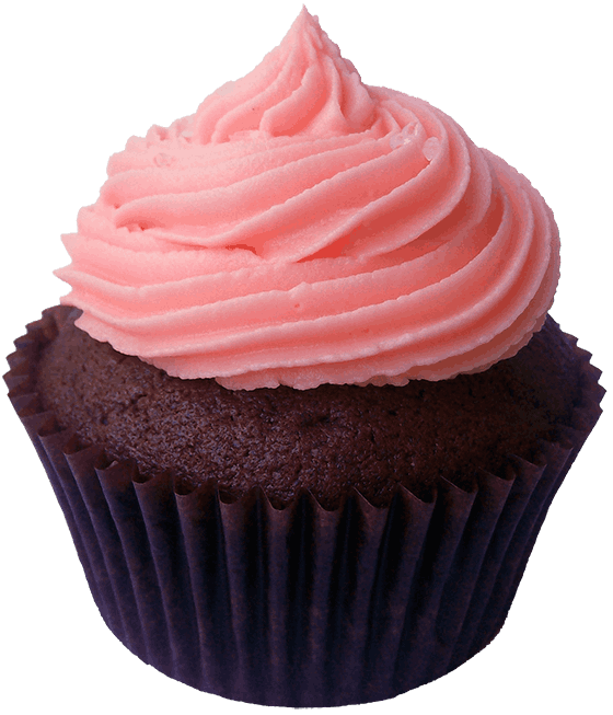 Cupcake PNG HD - 122836