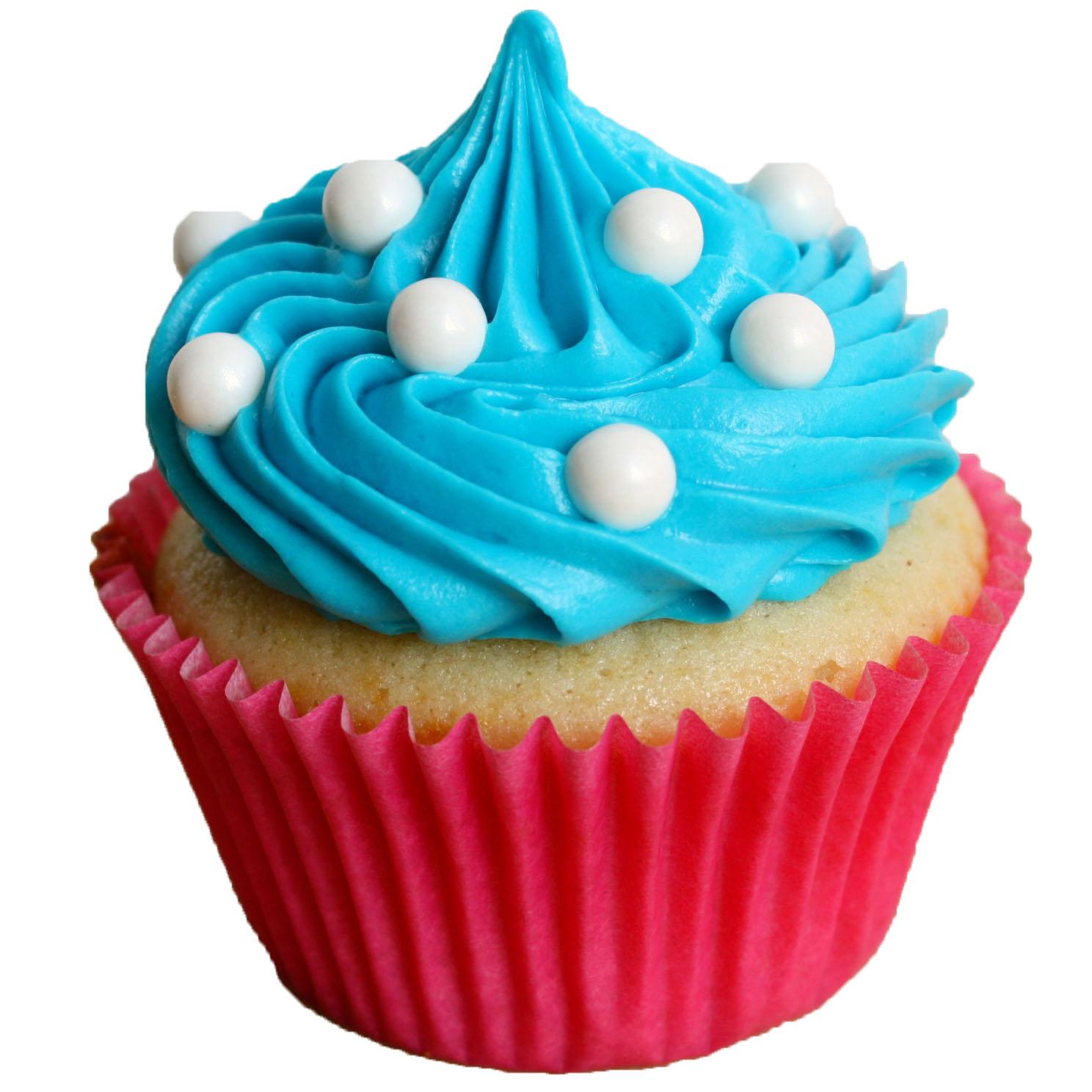Cupcake PNG HD - 122829