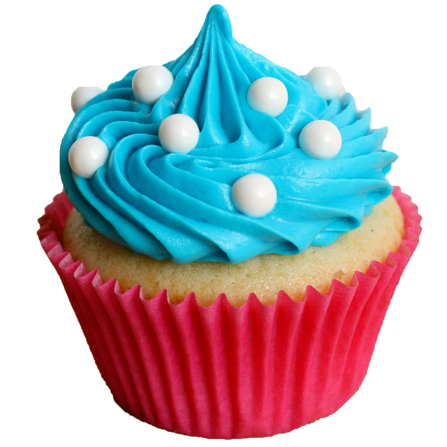 Cupcakes PNG HD - 126960