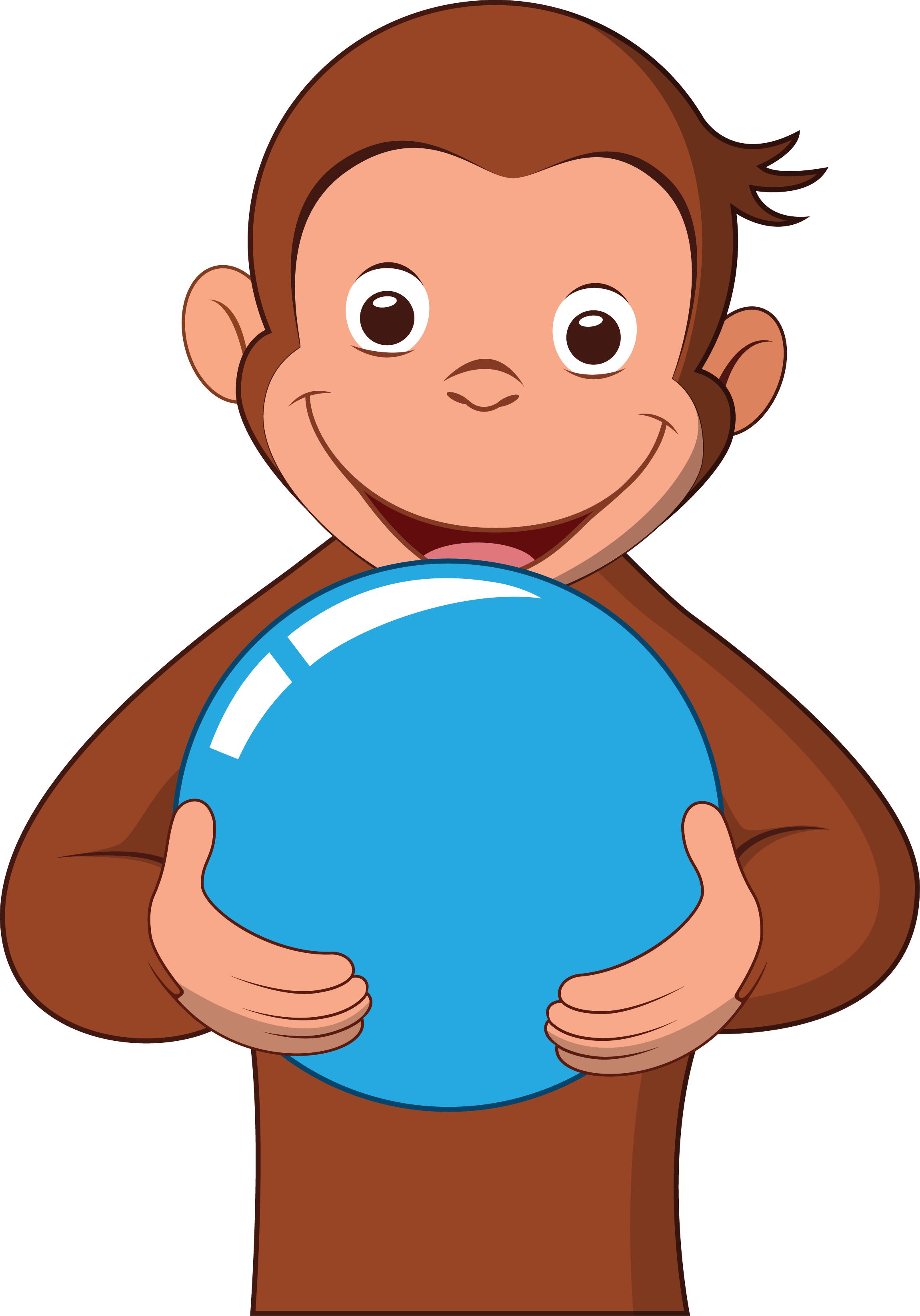 Curious George Google Search Wallpaper Wpt8403466