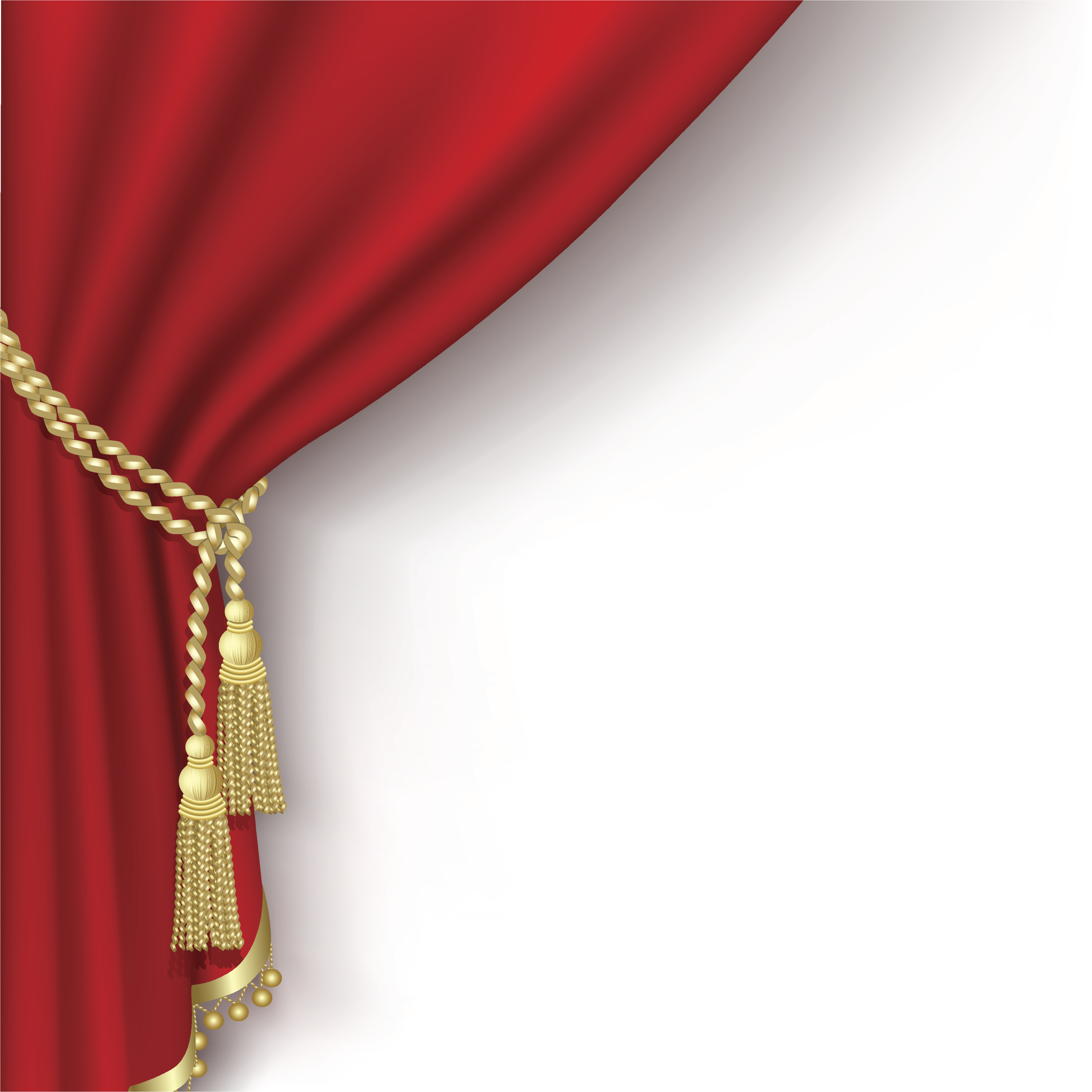 Curtain hd png transparent curtain hd png images pluspng for Tende frama