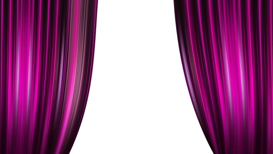 Curtain Hd Png Transparent Curtain Hd Png Images Pluspng