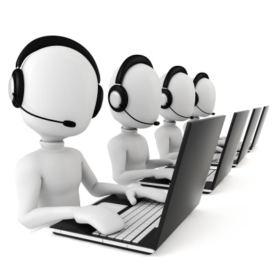 Customer Download Png PNG Image - Customer PNG