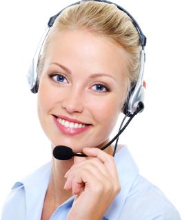 Customer Service Rep PNG - 75897