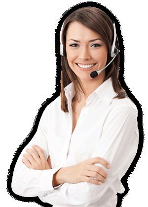 Customer Service Rep PNG - 75900
