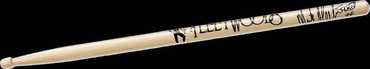 Drum Sticks PNG - 981