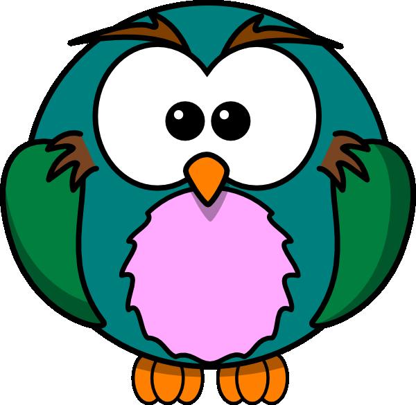 Cute Animal PNG HD - 127942