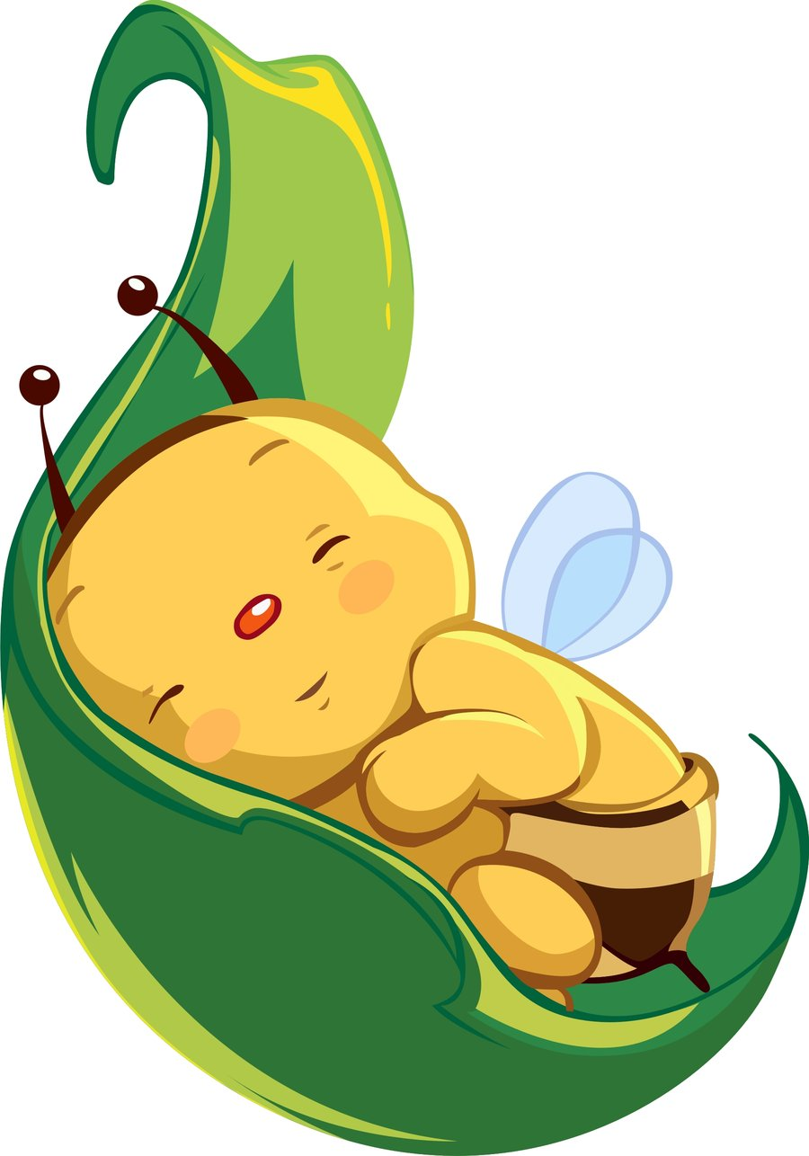 cute baby bee by asoulofanartist cute baby bee by asoulofanartist - Cute Baby Bee PNG
