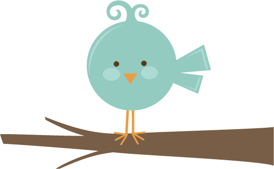 Baby Bird SVG file for scrapbooking svg files for cutting machines baby bird  svg free svg cut files - Cute Baby Bird PNG