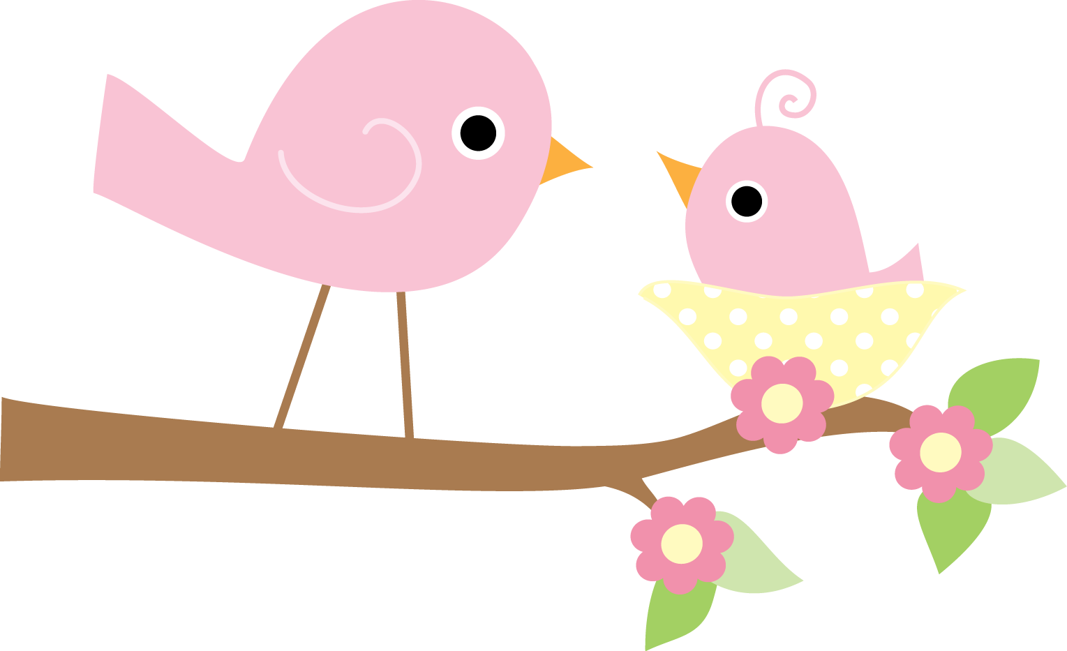 Shop Baby Birdu0027s Nest (pink) Classic Round Sticker created by heartlocked.  Personalize it with photos u0026 text or purchase as is! - Cute Baby Bird PNG