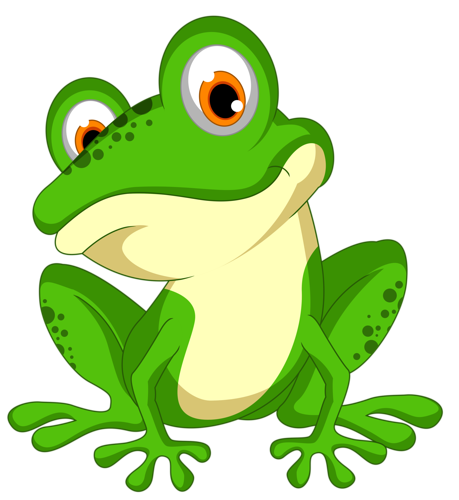 Soloveika u2014 альбом «Клипарт (из интернета) / Животные / Зверушки / Лягушки»  на Яндекс.Фотках. Frog PicsFrog PicturesCute PlusPng.com  - Cute Baby Frog PNG