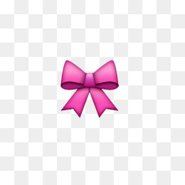 HD pink bow, Bow, Cute Bow, Maiden PNG Image - Cute Bow PNG HD