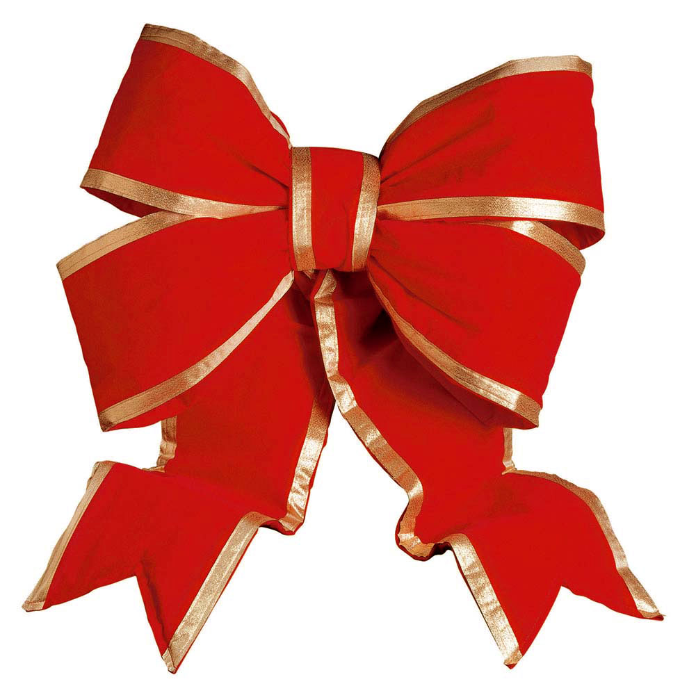 Images For Christmas Bow Png - Cute Bow PNG HD