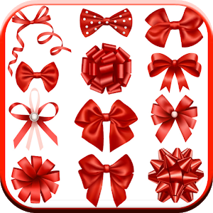 New HD Cute Bow Wallpapers - Cute Bow PNG HD