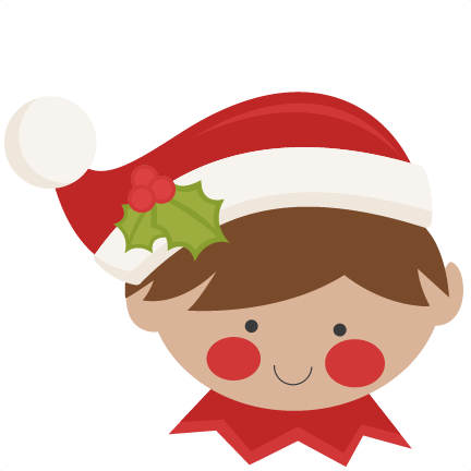 Cute Elves PNG-PlusPNG.com-432 - Cute Elves PNG