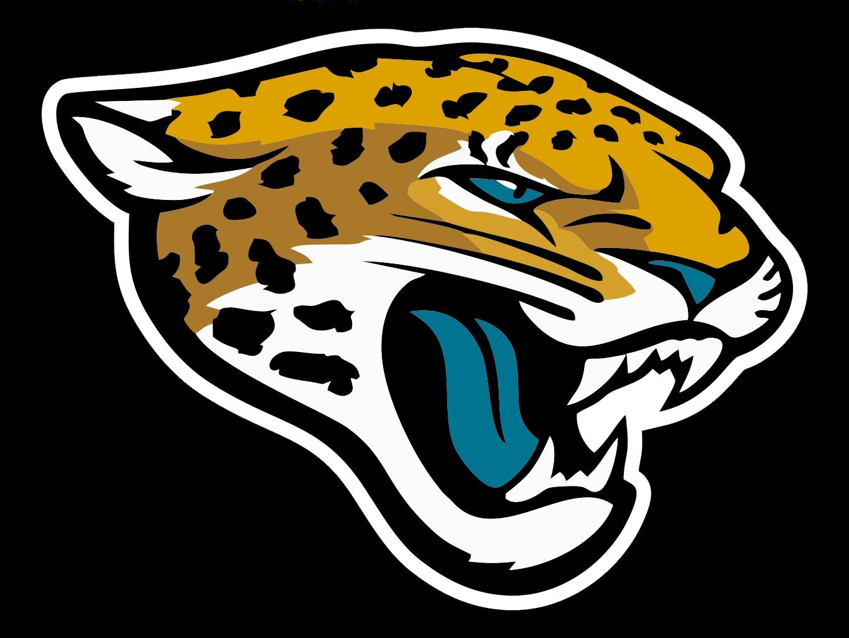 Cartoon Jaguar Clip Art Png - Cute Jaguar PNG