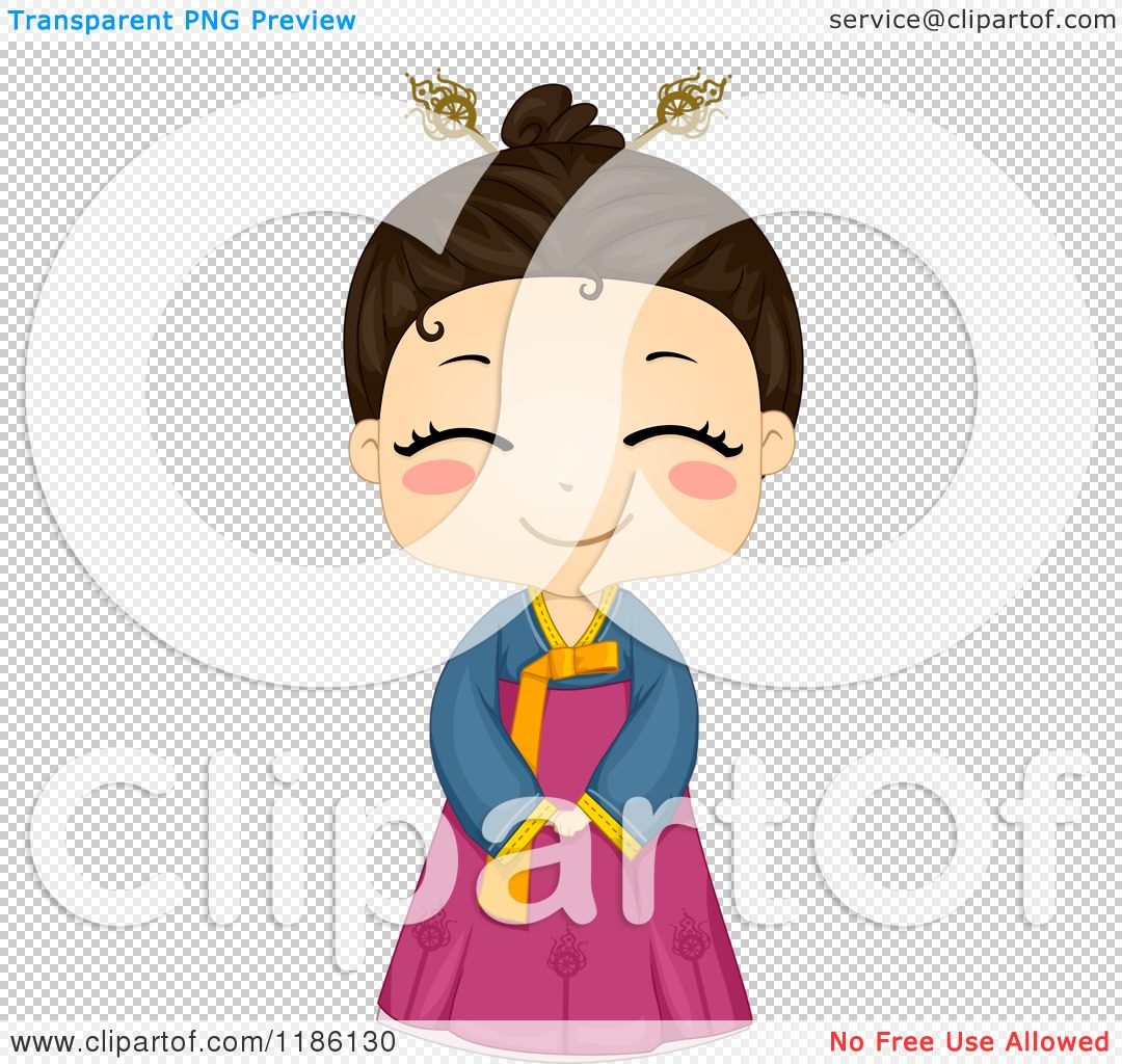 Cute Korean PNG - 45968