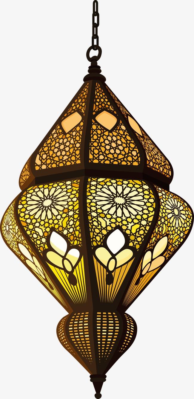 Islam decorative lamp, Decoration, Vector, Islam PNG and Vector - Cute Lamb PNG HD